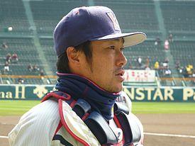 相川亮二の画像 p1_4