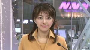 小野寺麻衣