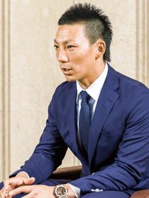 嶋基宏の画像 p1_5