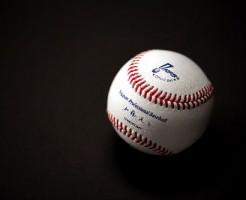 2016 プロ野球日程